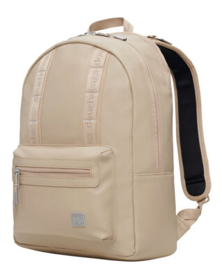 Douchebags The Avenue 16L Desert Khaki