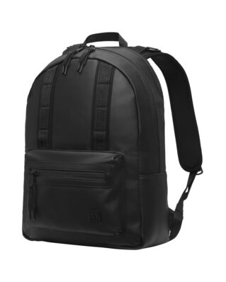 Douchebags The Avenue Backpack Black