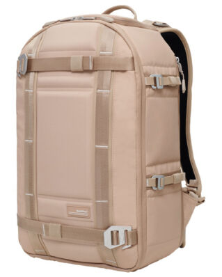 Douchebags The Backpack Pro 26L Desert khaki
