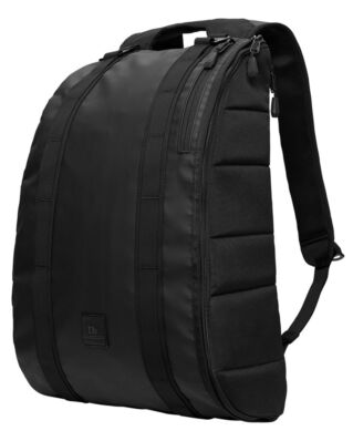 Db The Base 15L Black Out