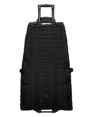 Db The Ström 90L Roller bag EVA Black Out