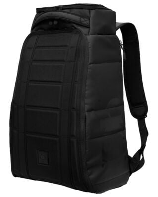 Douchebags The Hugger 30L Black Out EVA