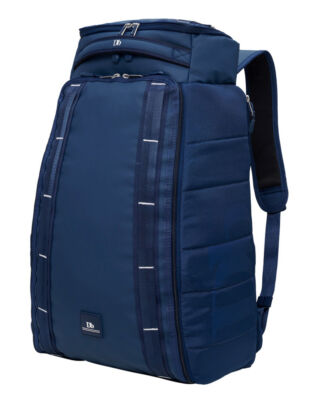 Douchebags The Hugger 30L Deep Sea Blue