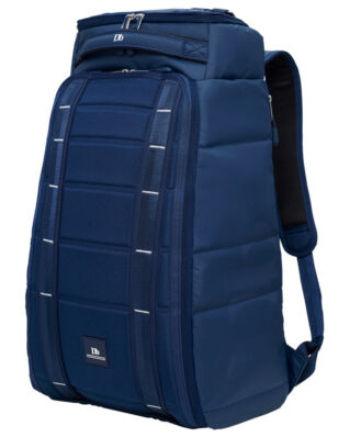 Douchebags The Hugger 30L Deep sea blue EVA