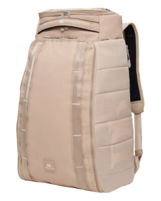 Douchebags The Hugger 30L Desert Khaki