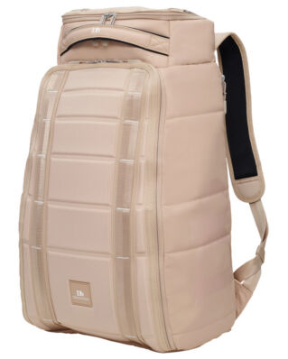 Douchebags The Hugger 30L Desert Khaki EVA
