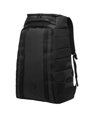 Douchebags The Hugger 60L Black Out