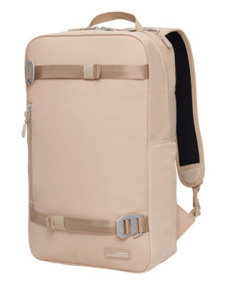 Douchebags The Scholar 15L Desert Khaki