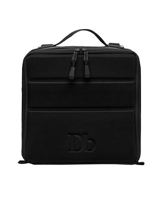 Db The CIA Black Out-Import FW19