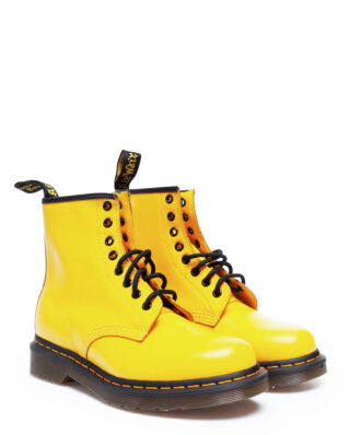 Dr Martens 1460 Yellow