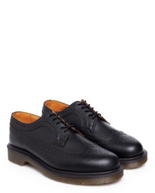 Dr Martens 3989 Black