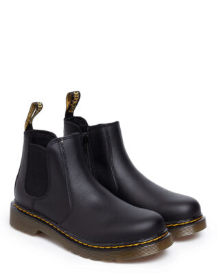 Dr Martens Junior 2976 J Black