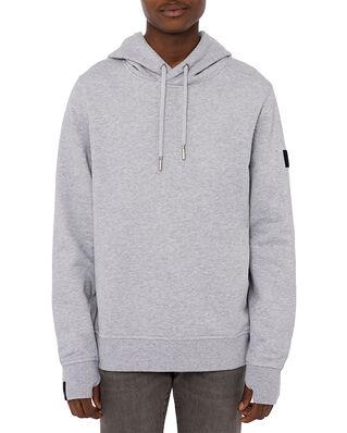 DRKN Legacy Hoodie Grey