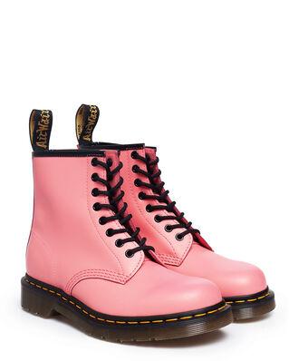 Dr Martens 1460 Acid Pink