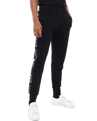 EA7 Pantaloni Black