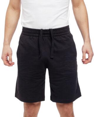 EA7 Bermuda Shorts 3GPS51-PJ05Z Black