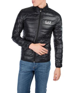 EA7 Down Jacket 8NPB01 PN29Z Black