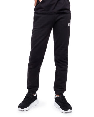 EA7 Junior Pantaloni BJ07Z-6GBP52 Black