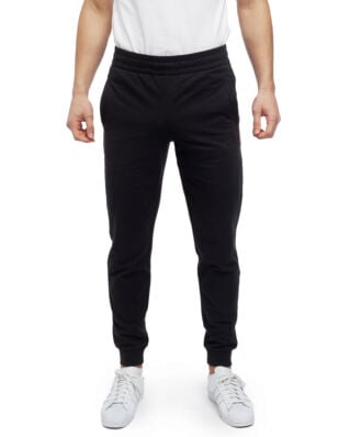 EA7 Sweat Pants 3GPP52-PJ05Z Black