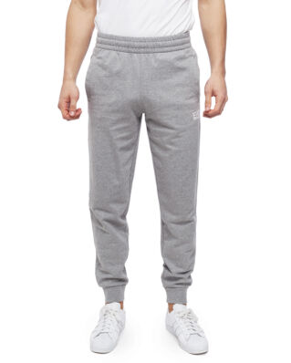 EA7 Sweat Pants 3GPP52-PJ05Z Medium Grey Mel