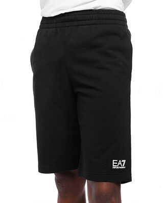 EA7 Train core ID M bermuda coft black PJ05Z-8NPS02