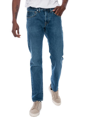 Edwin ED-55 Regular Tapered