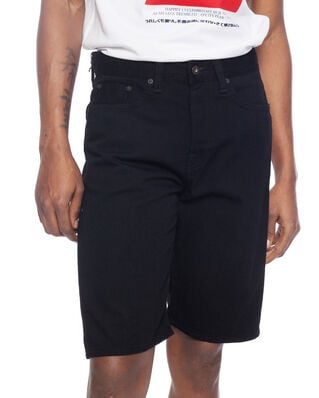 Edwin ED-45 Short Black
