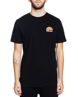 Ellesse Canaletto Anthracite