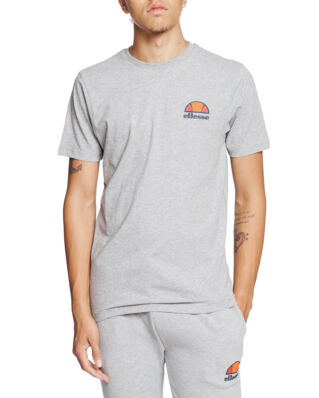 Ellesse Canaletto Ath Grey Marl