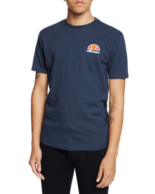 Ellesse Canaletto Dress Blues/Navy