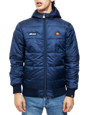 Ellesse Corvara Dress Blues