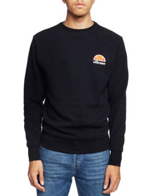Ellesse Diveria Anthracite