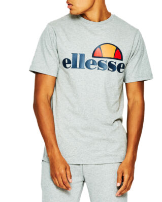 Ellesse El Prado Athletic Grey Marl