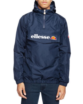 Ellesse Mont 2 Dress Blue/Navy