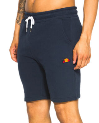 Ellesse Noli Dress Blues/Navy