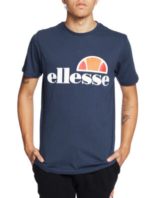 Ellesse Prado Dress Blues/Navy
