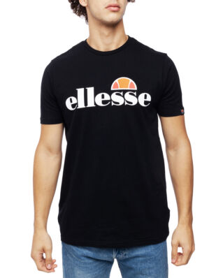 Ellesse Prado (New Logo) Black