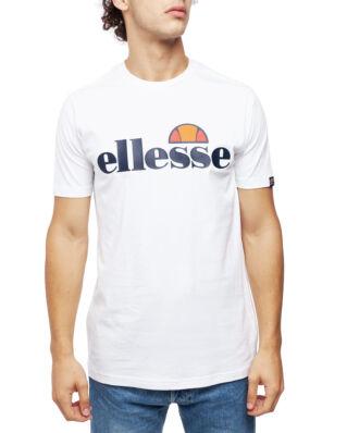Ellesse Prado (New Logo) White