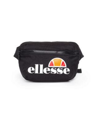 Ellesse Rosca Black