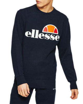 Ellesse Succiso Dress Blues