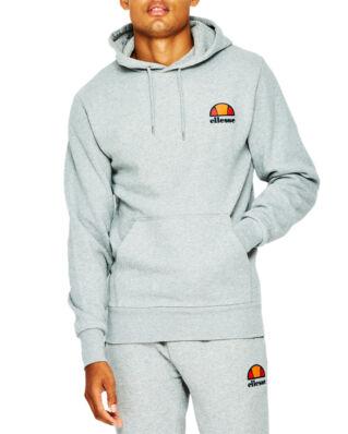 Ellesse Toce Athletic Grey