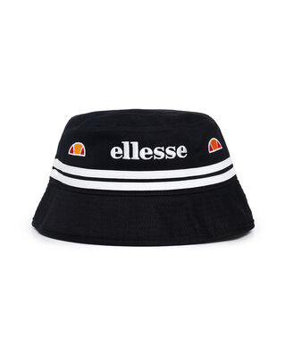 Ellesse El Lorenzo Black