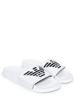 Emporio Armani Slipper XL828-X3PS03