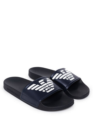 Emporio Armani Slipper XL828-X4PS01