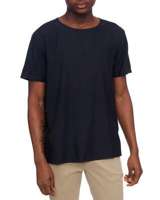 Eton Eton T-Shirt Black