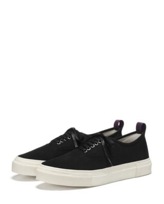 Eytys Mother Canvas Black