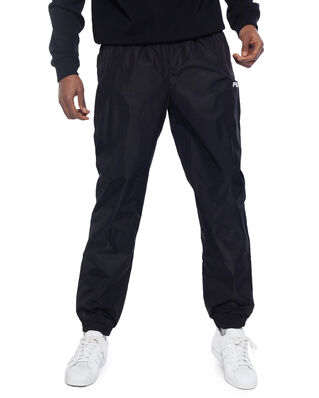 Fila Cappy Woven Pants Black