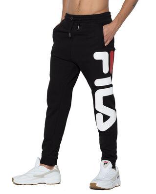 Fila Classic Pure Pant Black