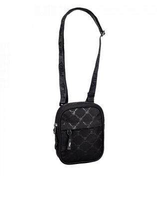 Fila New Pusher Bag Berlin Black