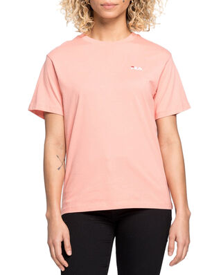 Fila Women Eara Tee Lobster Bisque